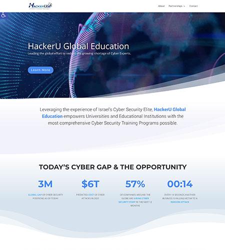 hackeruge.com